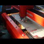 1530 portativ plazma alov kəsici maşın kəsici 100A