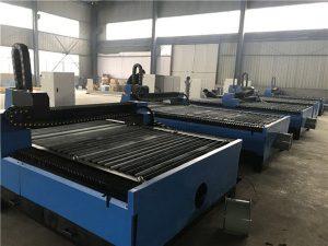 3d 220v plazma kəsici ucuz Çin cnc plazma kəsmə maşını metal üçün