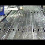 portativ cnc plazma kəsici cnc alov kəsmə maşını metal üçün